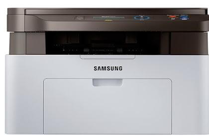 Samsung SL-M2070 Driver Download Windows 10, Mac, Linux