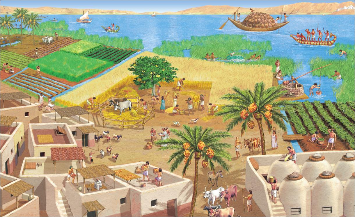 prostitutas en palma del rio prostitutas en egipto
