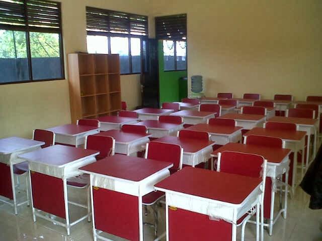 Melayani Kebutuhan Lemari Anda Kursi Meja Sekolah Murah