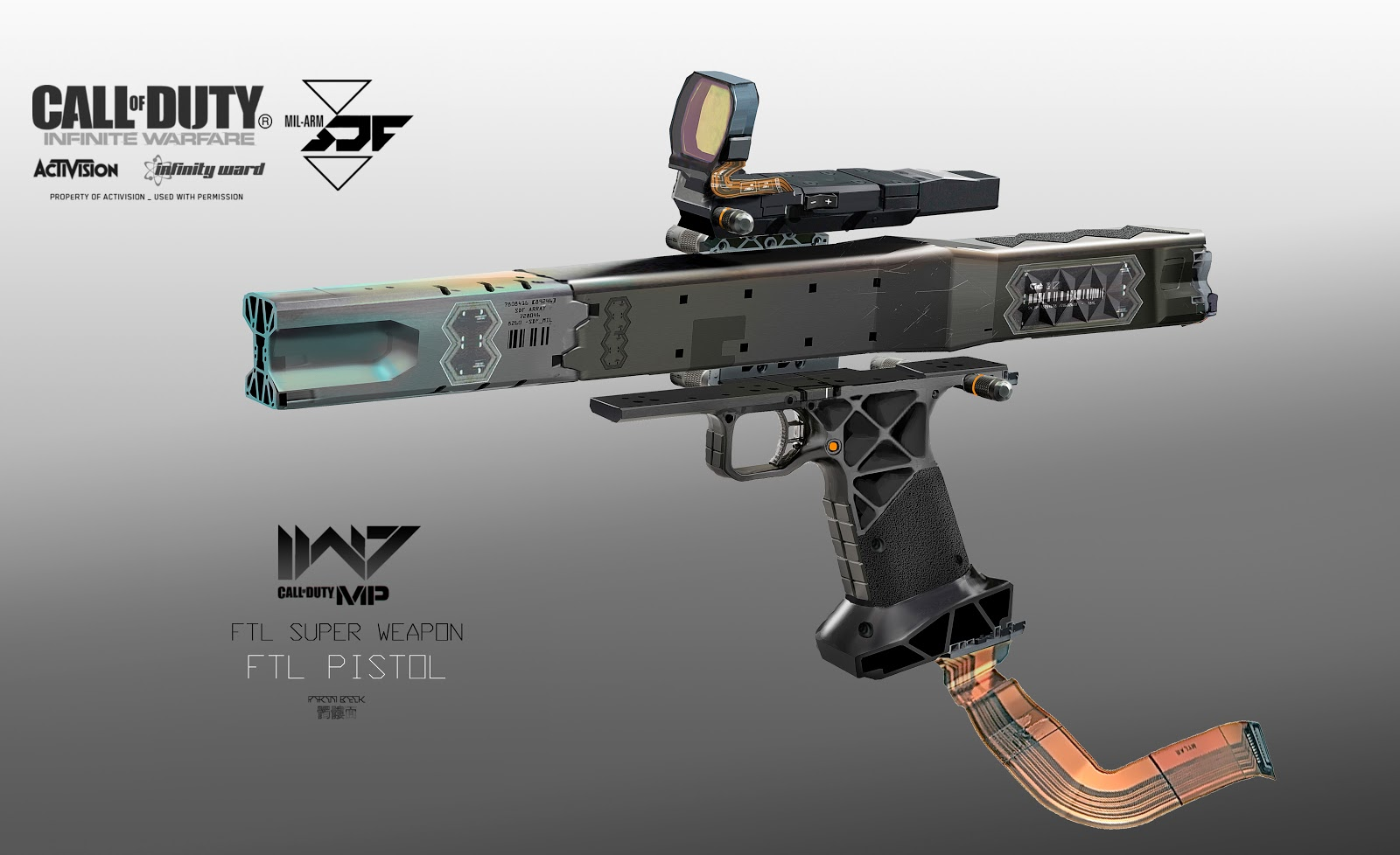 CODIW_FTL_pistol_01.jpg