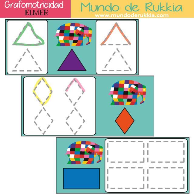 grafomotricidad-figuras-geometricas