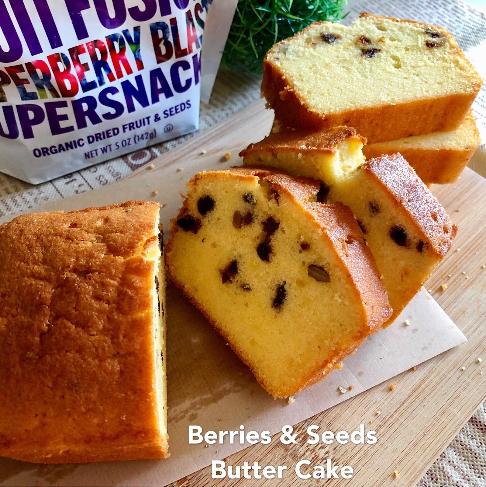 What Size Loaf Pan To Bake   Cake Recipe