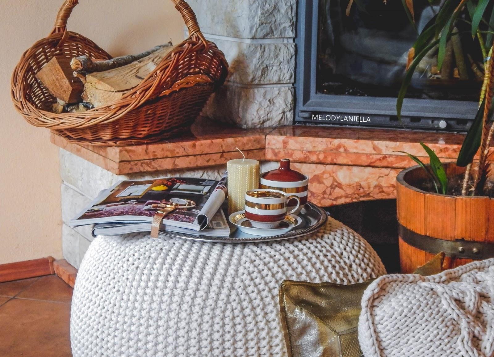 4 filo loop pomysł na biznes iwona trocka pufy poduszki warsztaty handmade robienia na drutach pledy koce shoper bag ze sznurka pomysł na prezent wystrój wnętrz design dodatki do mieszkań i domów handmade