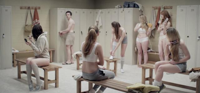 Gender kudarc! Rengeteg nemi identitást vesztett fiatalt erőszakolnak meg