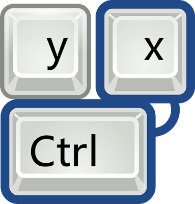 Shortcut Keys Of Keyboard
