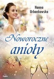http://lubimyczytac.pl/ksiazka/4814399/noworoczne-anioly
