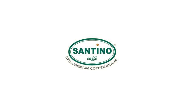 Lowongan Kerja PT Santino Jatake Tangerang