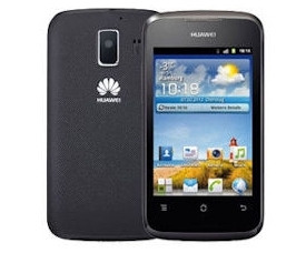 Boot Roms: Huawei Ascend Y300-0100 Flash File - Stock ROM ...