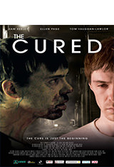 The Cured (2017) BRRip 720p Latino AC3 2.0 / ingles AC3 5.1