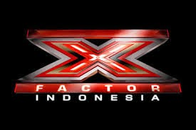 juri X Factor Indonesia Season 2, juri X Factor Indonesia 2015