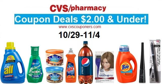 http://www.cvscouponers.com/2017/10/cvs-coupon-deals-200-under-1029-114.html