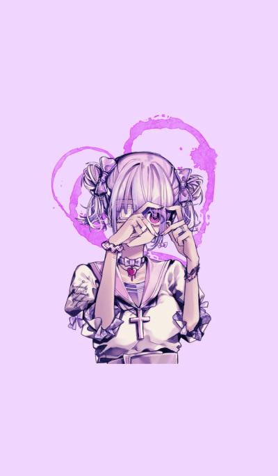 Princess-