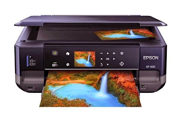 epson me 101 scanner driver free download