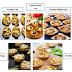 Baked treats at KORUM's Diwali special workshop