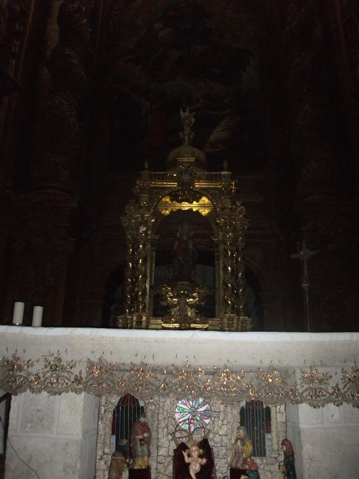 """diseño del bordado 2 Niveles 95 /""""L chapel//cathedral largo Trailing Boda nupcial Velo"""