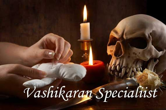 +918968620218 Black Magic Specialist Guru ji in Chandigarh