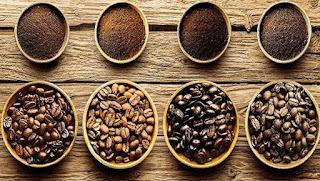 kafeinsiz türk kahvesi - KahveKafeNet