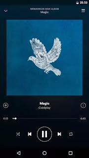Spotify Music Premium Apk v8.4.5.1092 Terbaru Full