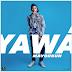 YAWA MAYORKUN MP3 with Lyrics