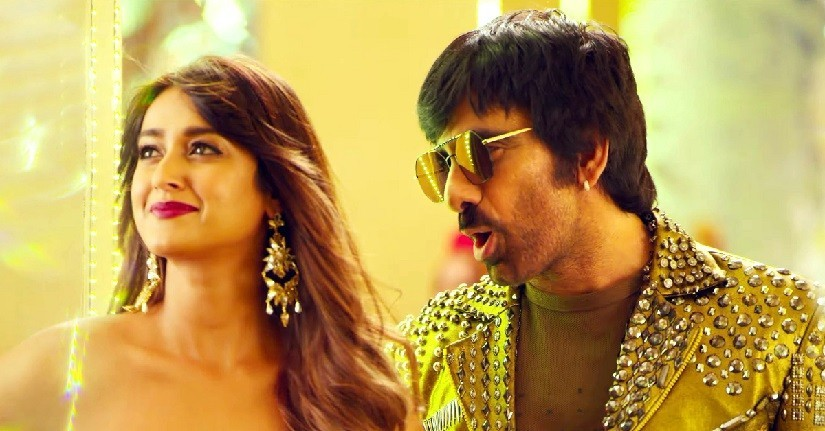 Amar Akbar Anthony Telugu Movie Review & Ratings, Amar Akbar Anthony Movie Review