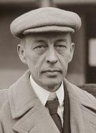 Sergei Rachmaninoff LOC Cropped