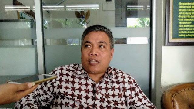 Ombudsman Jamin Terduga Pelaku Pemerkosaan di UGM Tak Diwisuda