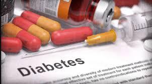 obat diabetes di apotik yang bagus khasiatnya