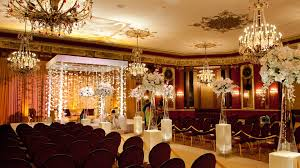 Cheap Wedding Venues Chicago Suburbs
