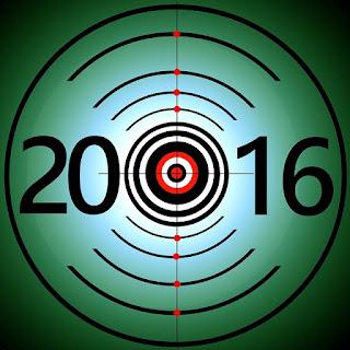 Kata Ucapan Dan Gambar Menarik Selamat Tahun Baru 2016 Masehi