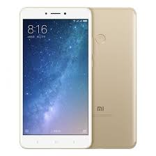 Remove Mi Account Xiaomi Mi Max 2 [Oxygen]