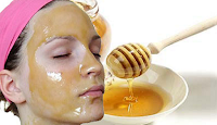 Cara Menghilangkan Jerawat Dengan Cepat menggunakan madu