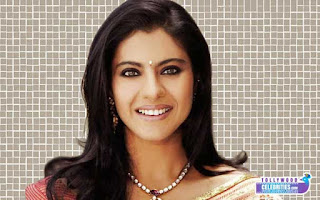 Kajol Mukherjee Devgan Biography, Husband, Son, Daughter, Father, Mother, Brother, Sister, Family Marriage Photos