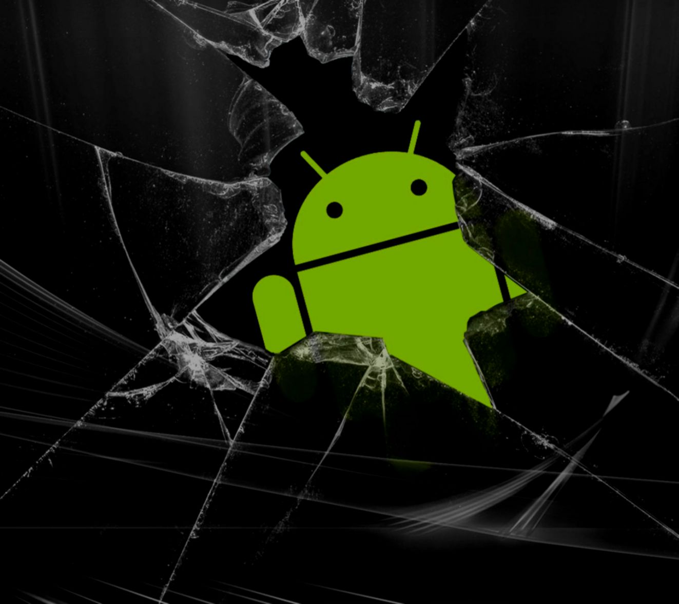 Android 3D Wallpaper  Styles Wallpapers