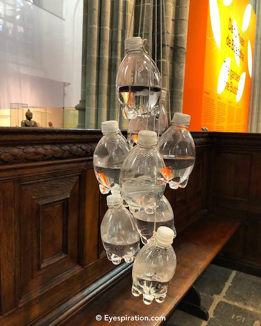 www.PuurZien.nl voor meer inspiratie, onderdeel van Artstudio23 Breda