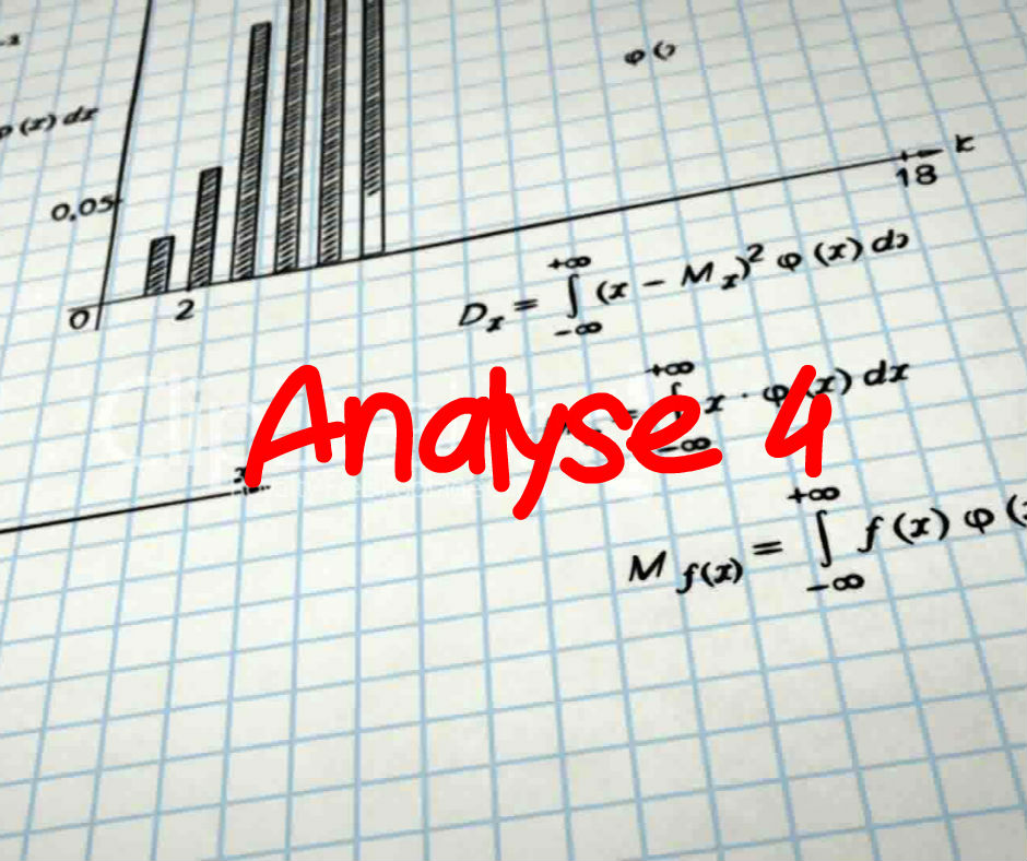 es2550 week 1 analysis 2 Analyse calculus ii dr twan dollevoet block january february 2015 week series and sequences of numbers chapter 111 117 (not: root test) estimating the remainder of a series 3 all techniques used to solve the homework exercises 1 week 2: series and sequences of functions chapter 118-1111.