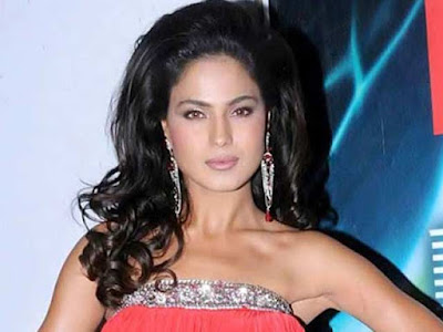 veena malik in bigg boss, controversies in bigg boss house