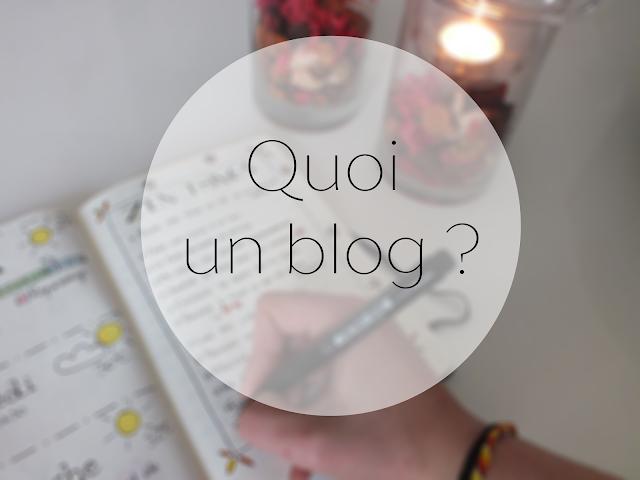 http://halisme.blogspot.com/2016/12/quoi-un-blog.html