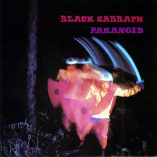 Black Sabbath - Paranoid - RollingStone.com