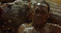Tony Todd Candyman: Farewell to the Flesh (1995)