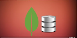 52% off MongoDB: Initiating the Next Step