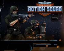 Free Download Door Kickers Action Squad PC Game