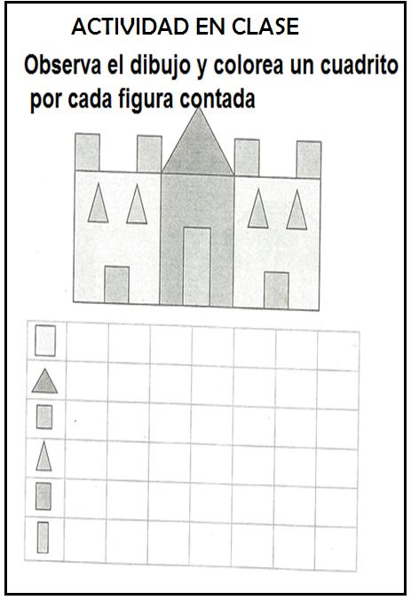 estadistica para administracion y economia paul newbold pdf.zip
