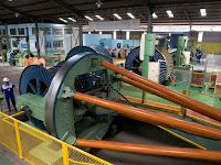 Info Lowongan Kerja Terbaru Bogor PT Voksel Electric,Tbk Cileungsi