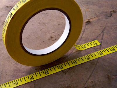 Creative Measurements Inspired Products and Designs (15) 14