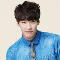 Biodata Kim Young-Kwang sebagai Go Nan-Gil dalam drama korea man living at my house