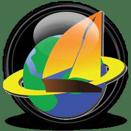 تحميل برنامج UltraSurf  لفتح جميع المواقع المحجوبه والمشفره الاصدار الأخير 2020
