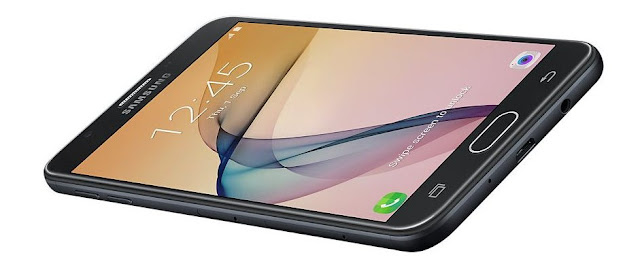 How to Root and Install TWRP Samsung Galaxy J7 SM-J700F