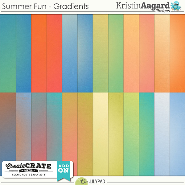 https://the-lilypad.com/store/digital-scrapbooking-kit-summer-fun-gradients.html