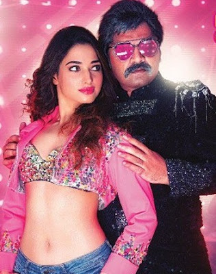 str - AAA Movie Stills-Tamannah,Shreya's Sexy Photos Romancing with Simbu & Reviews