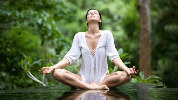 saglik-meditasyon-mkle2.jpg
